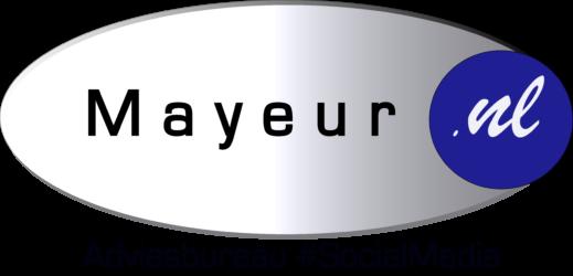 Mayeur.nl