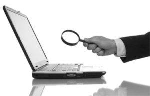 (bedrijfsmatig) internet-rechercheren